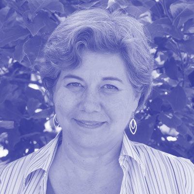 Diane Hardman