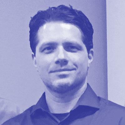 Matt Ruel