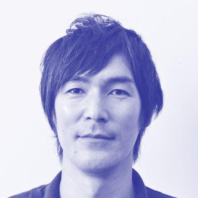 Yuichiro Sano