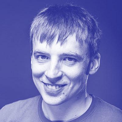 Oleksandr Slynko