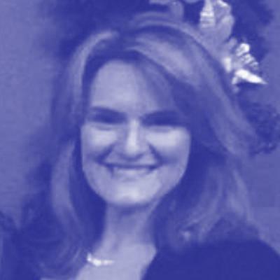 Kathy Ellison