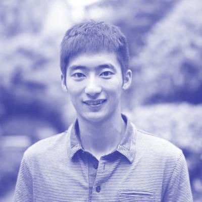 Yitao Dong