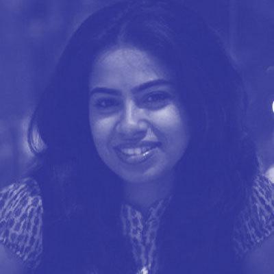 Malini Bhattacharjee