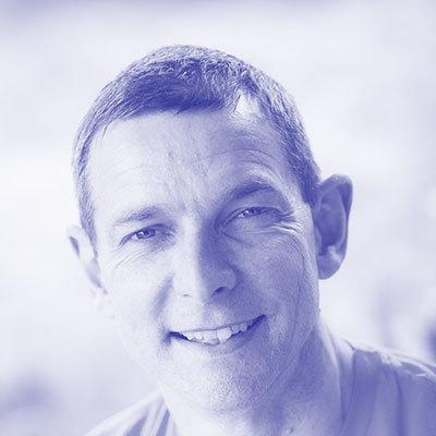 Jens Deppe
