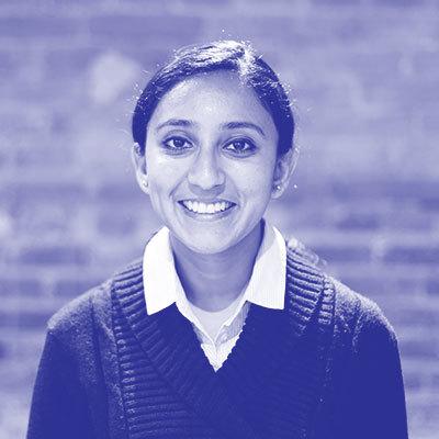 Shubha Anjur Tupil