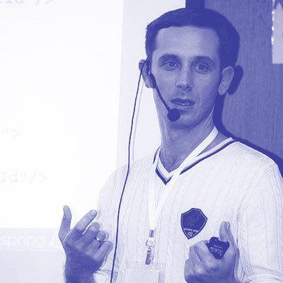 Artem Bilan