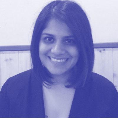 Nikita Rathi
