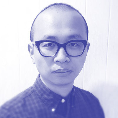 Yawei Wang