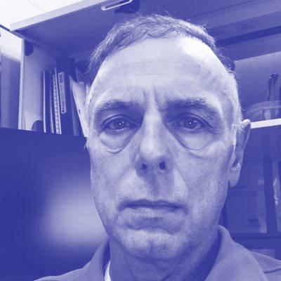 William Marchlewski