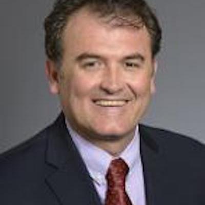 Murat Kacira