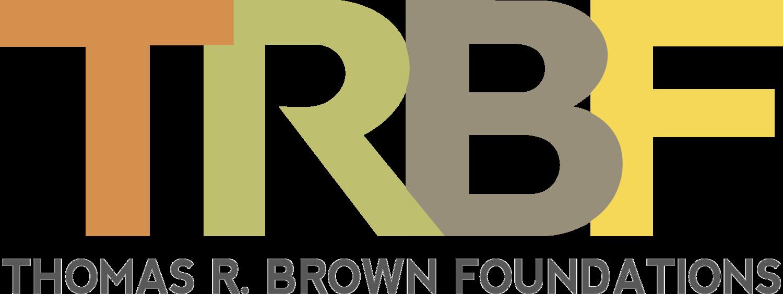 Thomas R. Brown Foundation