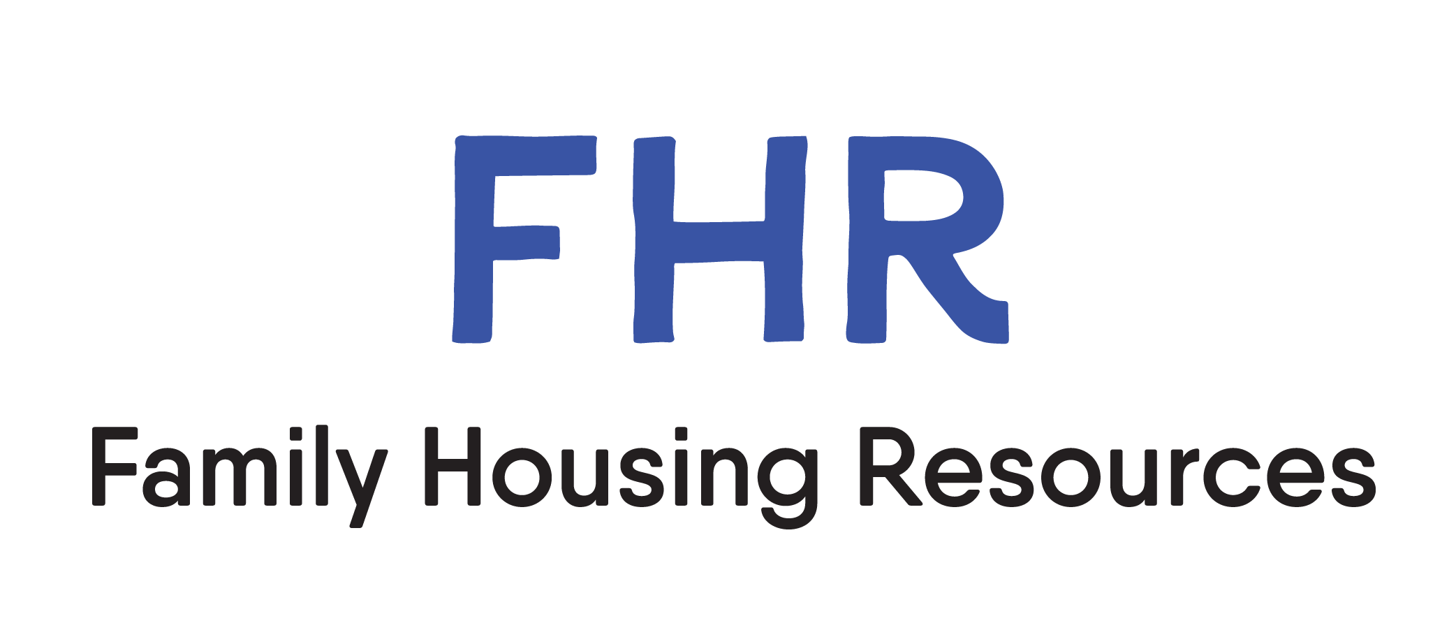 Family Housing Resources