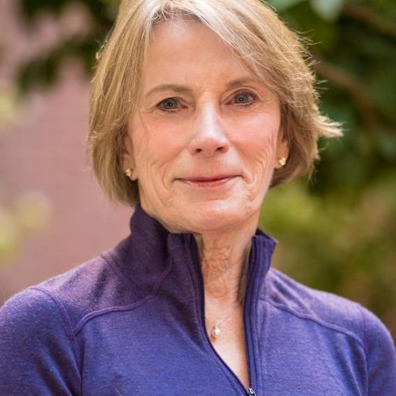 Kathy Insel