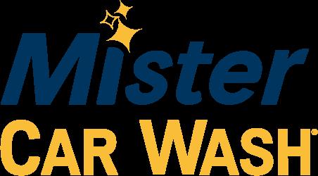 Mister Carwash