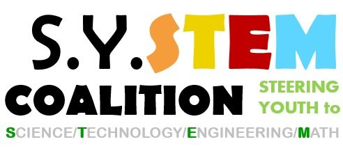 S.Y. STEM Coalition
