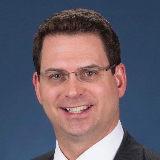 Ian Roark