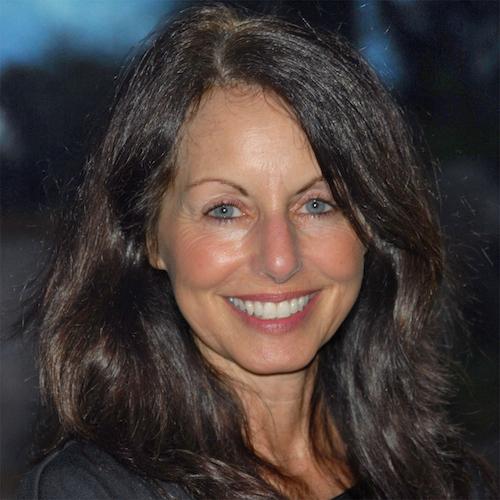 Lauren Rabb