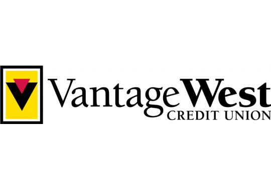 Vantage West