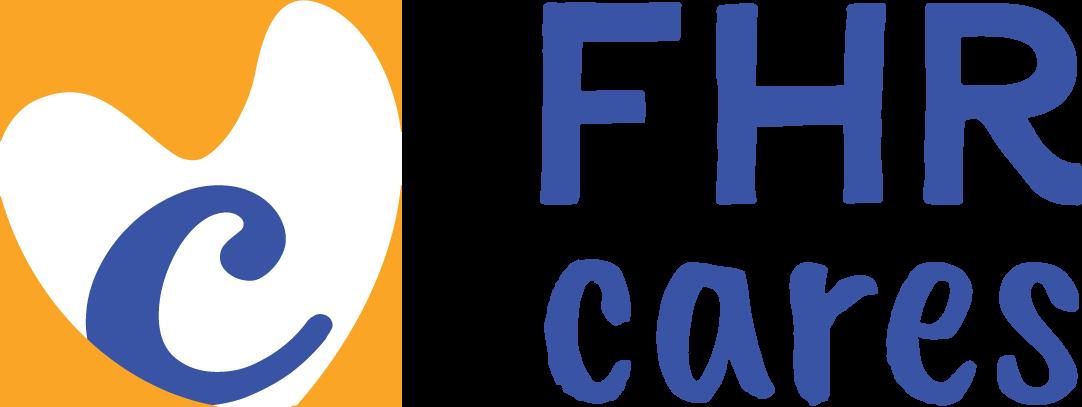FHR Cares