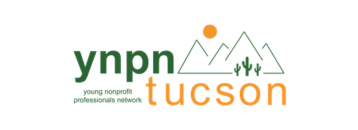 Young Nonprofit Professionals Network of Tucson
