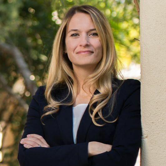 Kate Marquez