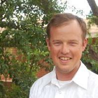 Jeff DaCosta