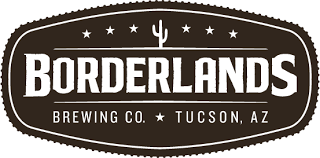 Borderlands Brewery