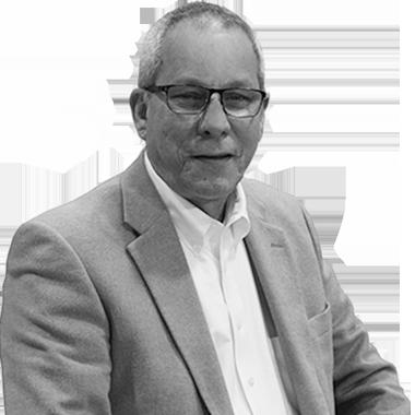 Roger Tadejewski