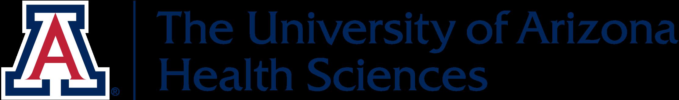 UA Health Sciences