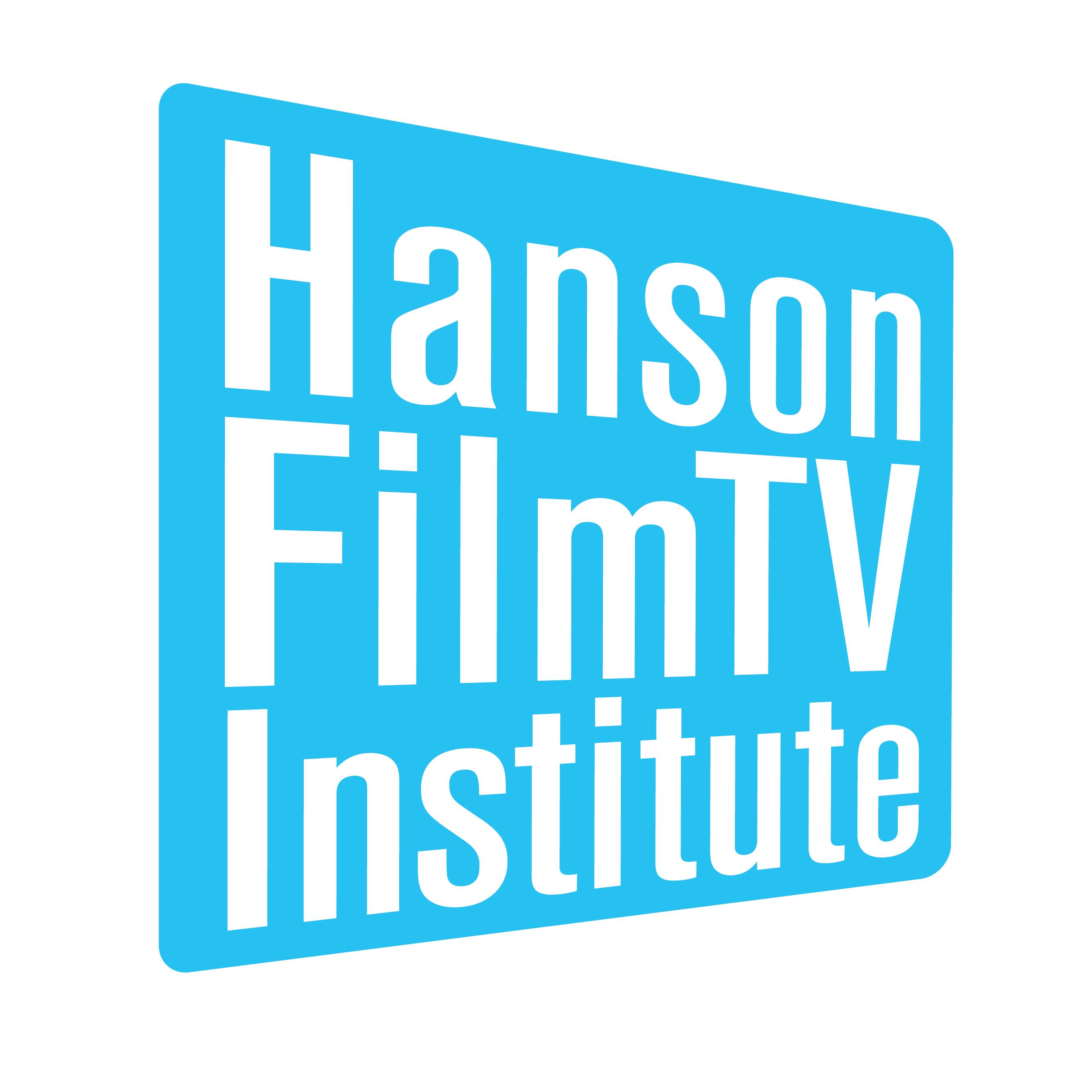 Hanson FilmTV Institute