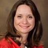 Kristen Pogreba-Brown PhD, MPH