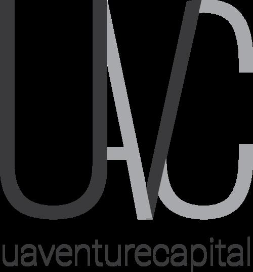 UA Venture Capital