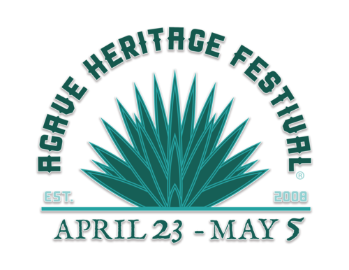 Agave Heritage Festival