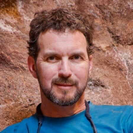 Jeff Odefey