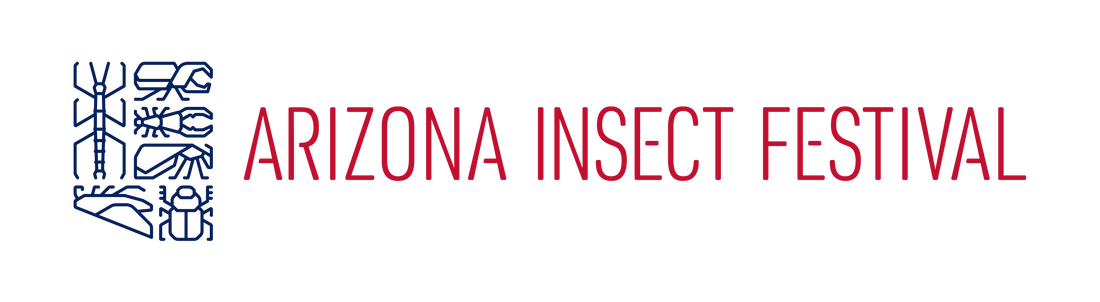 Arizona Insect Festival