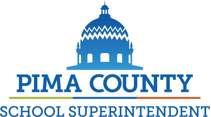 Pima County School Superintendent