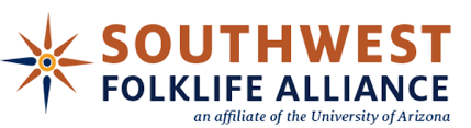 Southwest Folklife Alliance