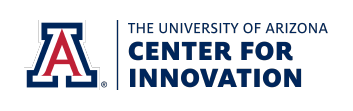 UA Center for Innovation