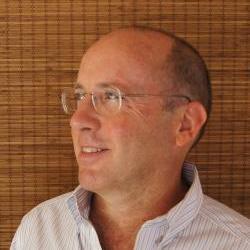Jonathan Mabry