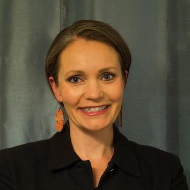 Jennifer Toothaker