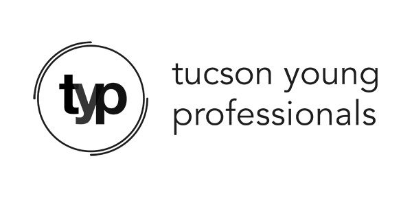Tucson Young Professionals