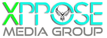 Xppose Media