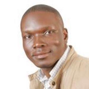 Emmanuel Bukenya