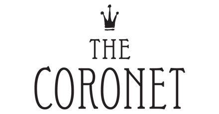 The Coronet at Cushing Street
