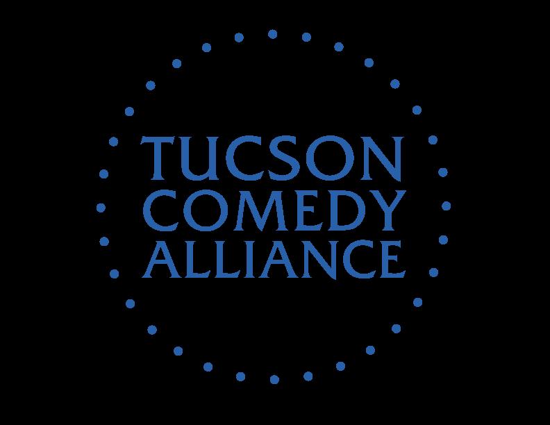 Tucson Comedy Alliance