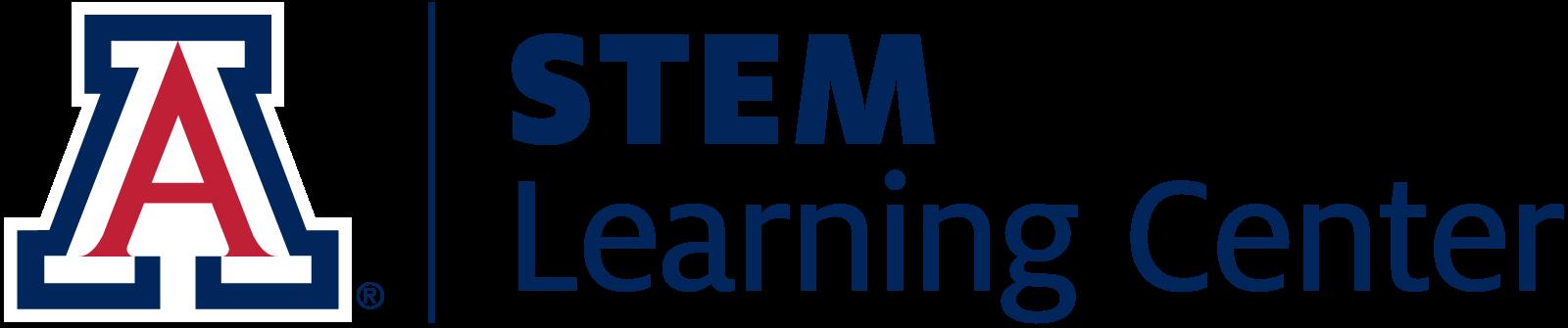 UA STEM Learning Center