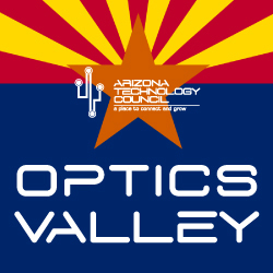 Optics Vally