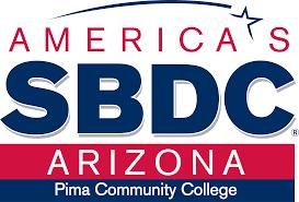 SBDC PCC