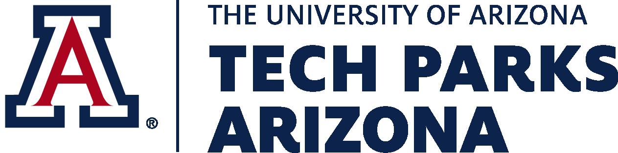 Tech Parks Arizona