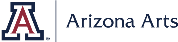 Arizona Arts